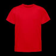 Tee shirt standard Enfant