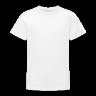 imprimer-personnaliser-tee-shirt-standard-ado,725.html<br />imprimé