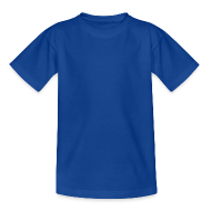 Tee shirt standard Ado