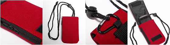 Smartphone Tasche / Schutzhülle