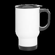 imprimer-personnaliser-mug-thermos,773.html<br />imprimé