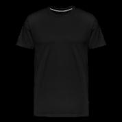 tee shirt XXXL personnalisé homme