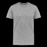 imprimer-personnaliser-tee-shirt-classique-homme,812.html<br />imprimé