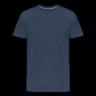 Tee shirt classique Homme