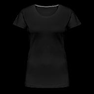 Tee shirt classique Femme