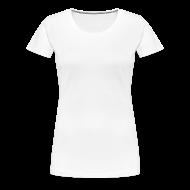 imprimer-personnaliser-tee-shirt-classique-femme,813.html<br />imprimé