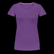tee shirt grande taille femme