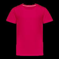 Tee shirt classique Enfant