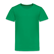 imprimer-personnaliser-tee-shirt-classique-enfant,814.html<br />imprimé