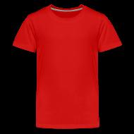 imprimer-personnaliser-tee-shirt-classique-ado,815.html<br />imprimé