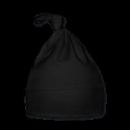 Bonnet Bébé