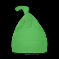 imprimer-personnaliser-bonnet-bébé,817.html<br />imprimé