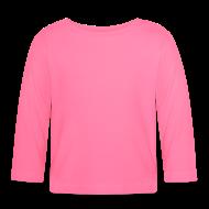 imprimer-personnaliser-tee-shirt-manches-longues-bébé,818.html<br />imprimé