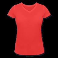 imprimer-personnaliser-tee-shirt-col-v-femme,857.html<br />imprimé