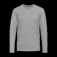 imprimer-personnaliser-tee-shirt-manches-longues-premium-homme,875.html<br />imprimé