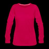 imprimer-personnaliser-tee-shirt-manches-longues-premium-femme,876.html<br />imprimé