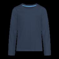 imprimer-personnaliser-tee-shirt-manches-longues-premium-ado,878.html<br />imprimé