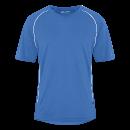 maillot de foot personnalisé