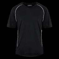 imprimer-personnaliser-maillot-de-football-homme,881.html<br />imprimé