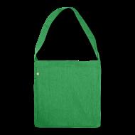 imprimer-personnaliser-sac-bandoulière-100-recyclé,942.html<br />imprimé