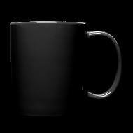 imprimer-personnaliser-tasse-mug-en-couleur,949.html<br />imprimé