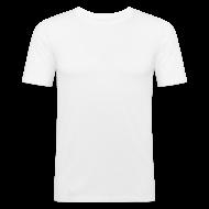 imprimer-personnaliser-tee-shirt-près-du-corps-homme-stedman,963.html<br />imprimé