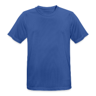 imprimer-personnaliser-tee-shirt-respirant-homme,977.html<br />imprimé