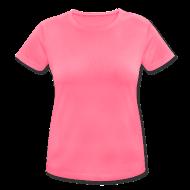 imprimer-personnaliser-tee-shirt-respirant-femme,978.html<br />imprimé