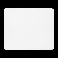 imprimer-personnaliser-tapis-de-souris,993.html<br />imprimé