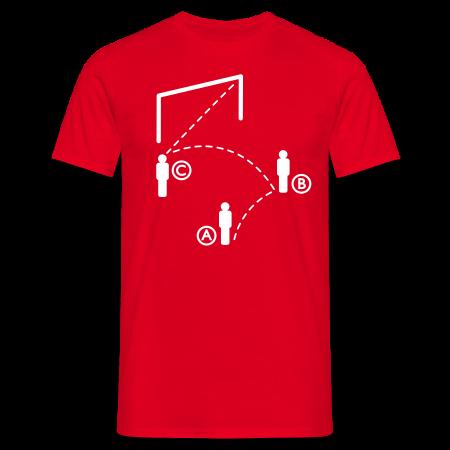 england football fan t shirts spreadshirt