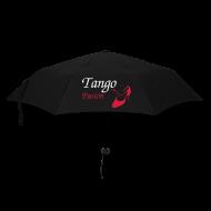 Paraguas Negro - Milonga Tango Pasión