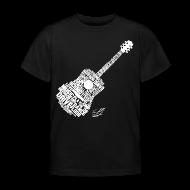 Shirts ~ Kids' T-Shirt ~ Heffron Drive
