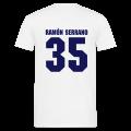 Ram�n Serrano