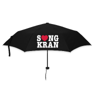 Umbrellas ~ Umbrella (small) ~ S❤NGKRAN