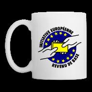 Bottles & Mugs ~ Mug ~ ECI-UBI-CUP-EN