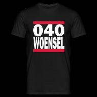 040-Woensel