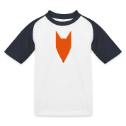 Fox   Tee shirts