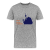1,width=100,height=100,appearanceId=231,typeId=812,viewId=1 - Quotation T-Shirts