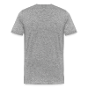 1,width=100,height=100,appearanceId=231,typeId=812,viewId=2 - Quotation T-Shirts