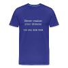 1,width=100,height=100,appearanceId=317,typeId=812,viewId=1 - Quotation T-Shirts