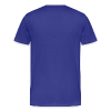 1,width=100,height=100,appearanceId=317,typeId=812,viewId=2 - Quotation T-Shirts