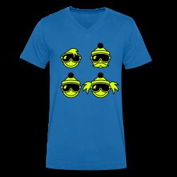 skibrillen groep