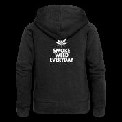 Smoke weed everyday leaf Sweat-shirts
