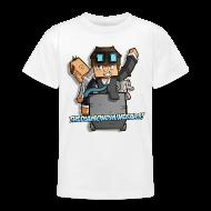 Shirts ~ Teenage T-Shirt ~ KIDS -
