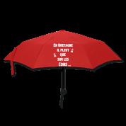 En Bretagne Parapluies