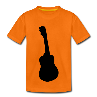 Related Pictures guitar t shirt music t shirt royal blue