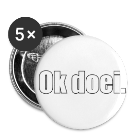 5 buttons (56 mm)