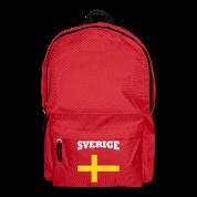 Sverige Sacs et sacs à dos