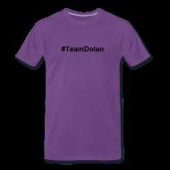 Tee shirts ~ Tee shirt Premium Homme ~ Numéro de l'article 28661237