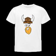 Lustiger Wikinger T-Shirts